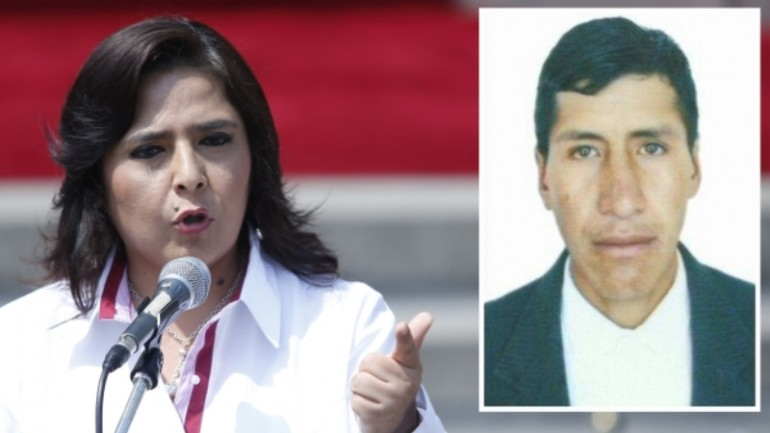 Mayor assassinated in southern Peru