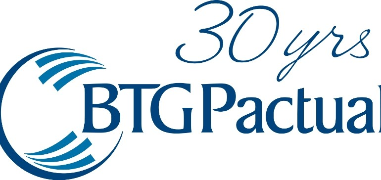 BTG Pactual to open commercial bank in Peru