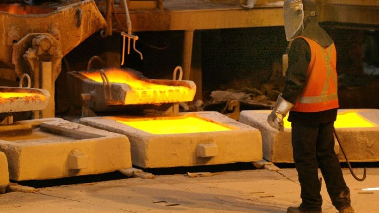 Southern Copper affirms commitment to $1.4 billion mine