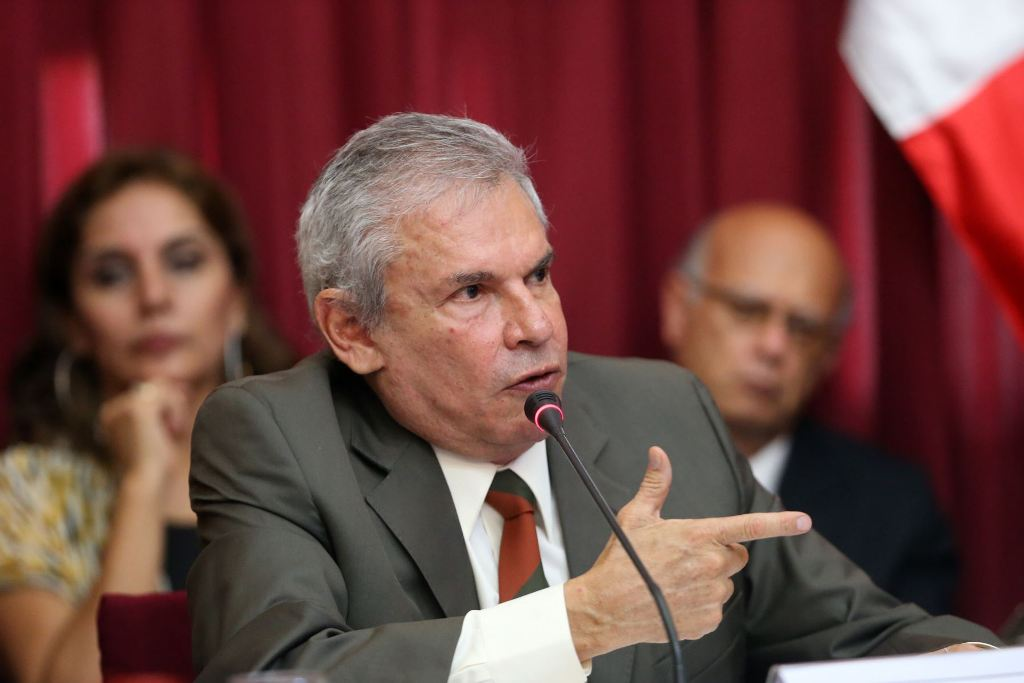 Castañeda's first 100 days of controversy and gaffes
