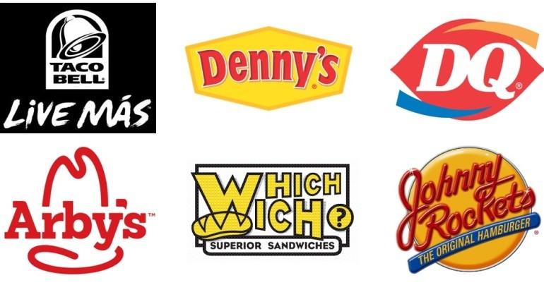 Taco Bell, Denny's to open restaurants in Peru