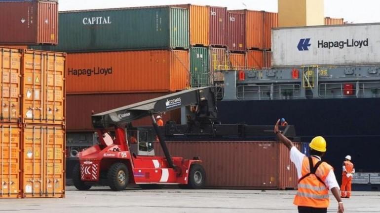 WTO rules against Peru tariffs on Guatemala produce