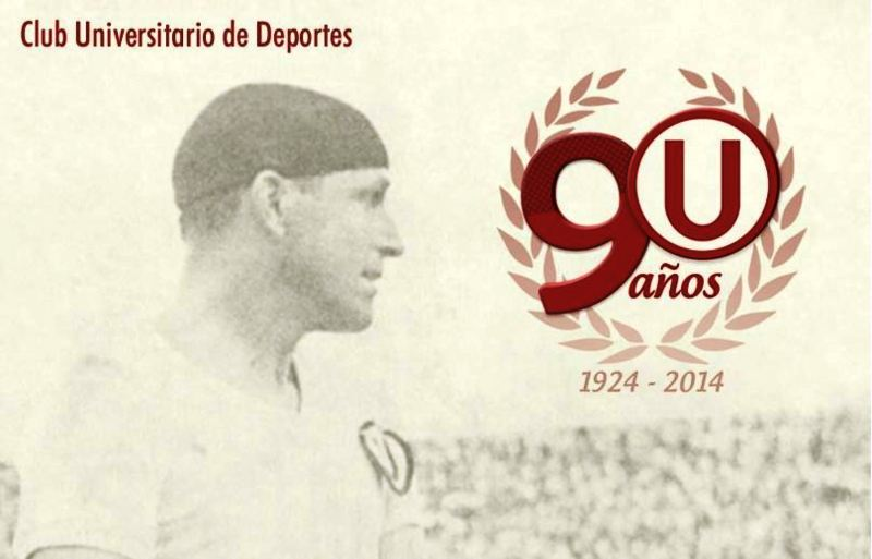Historic Lima soccer team at risk of liquidation
