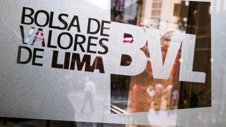 MSCI maintains Peru's 'emerging market' classification