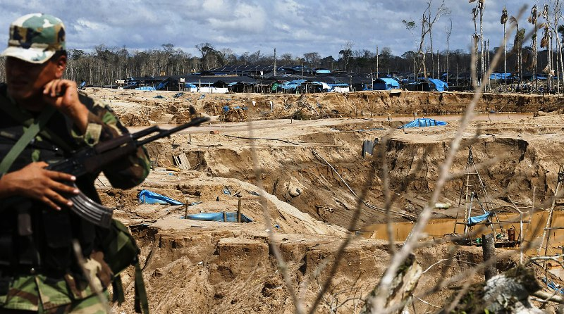 illegal mining in the philippines Rtd video 360 illegal gold mines in the philippines' goldtown in 360 the philippines banned compressor mining in 2012 but crews still operate as people have no other way of making a living.