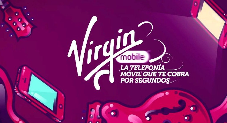 Virgin Mobile to become Peru's fifth telecom operator in 2016