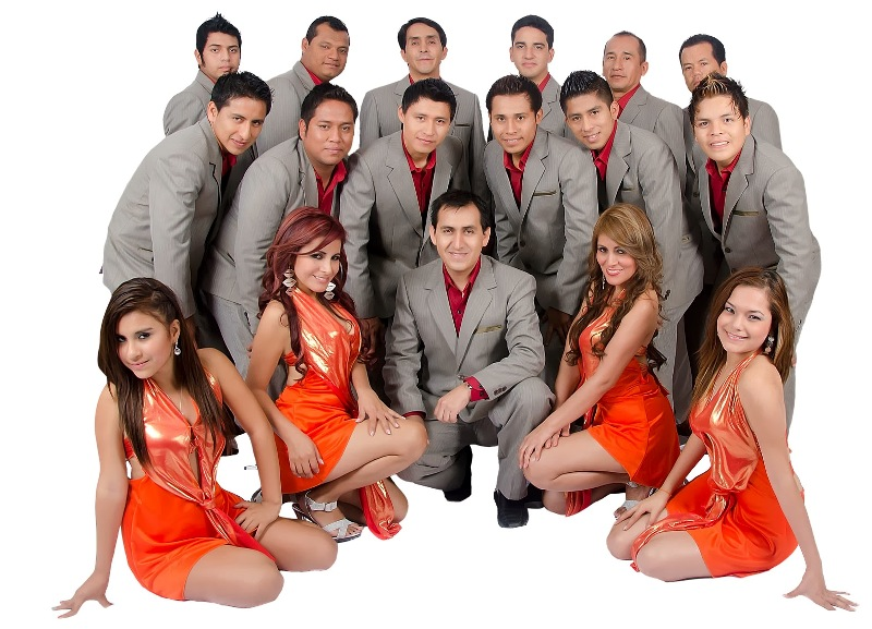 Popular music group involved in fatal car accident in Peru