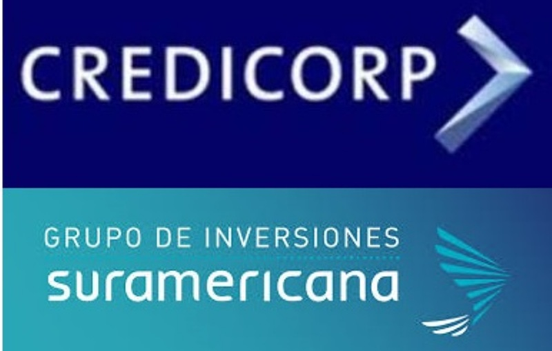 Credicorp allies with Grupo Sura to finance infrastructure projects