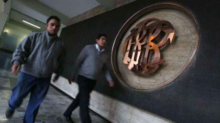 Peru raises key interest rate as sol breaks 3.50