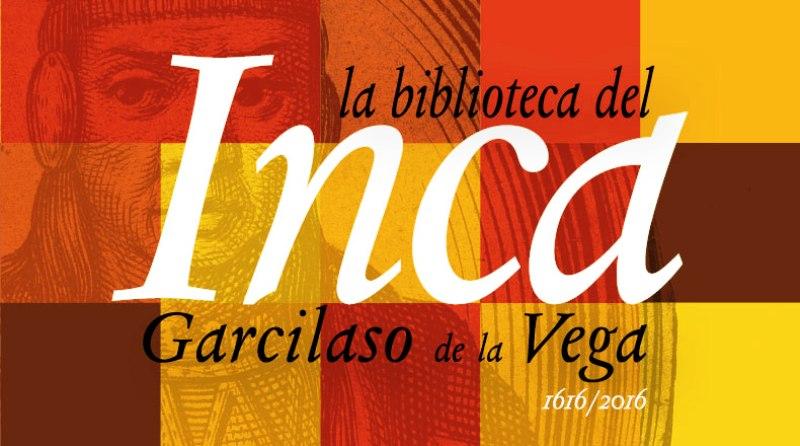 Spain honors 400 years of Peru's first 'indigenist' writer