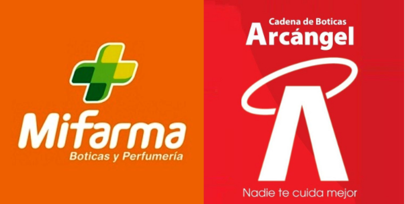 Pharmacy chain buys competitor in Peru's fragmented industry
