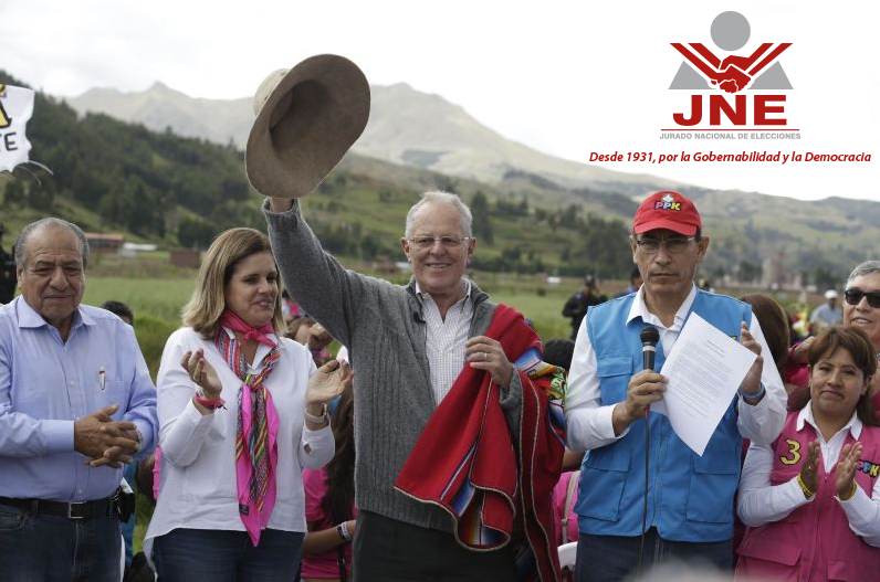 Peru mulls barring Kuczynski in no-win situation