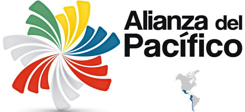 pacific alliance
