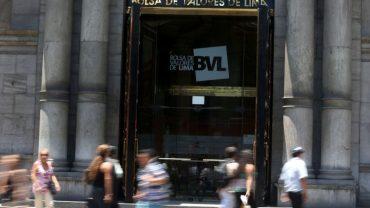 MSCI keeps Peru as 'emerging market'