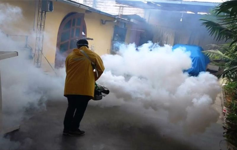 Peru declares Zika emergency in 11 states