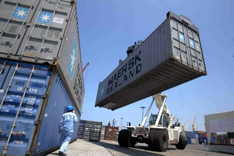 Peru's trade minister aims to double exports and tourism