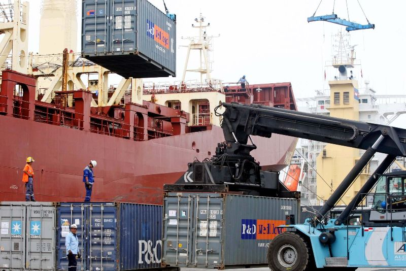 Peru reluctantly boosts 'drawback' subsidy for exporters