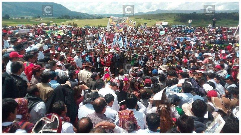 tourism Archives | Peru Reports