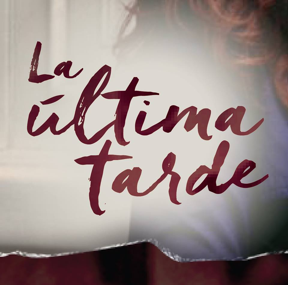 Peruvian film la ultima tarde selected for spanish film awards