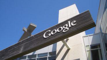 Google picks Peruvian startup Latin Fintech for new accelerator program