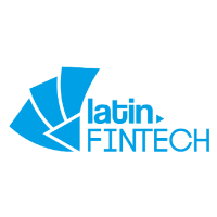 LatinFintech Peruvian startup selected by Google for new program