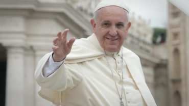 Pope Francis visit to Peru will focus on indigenous people