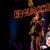 Bruno Mars Lima show