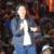 Investigation into Keiko Fujimori and ex-congressman Joaquín Ramírez reopened