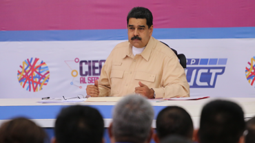Venezuela launches its own version of Bitcoin – but it presents more questions than answers