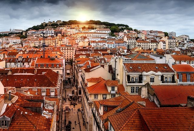 Peru Reports' media incubator Espacio acquires Portugal Startups to highlight region's ecosystem