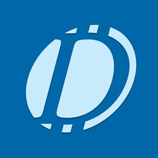 Espacio announces new online publication Mi Dinero covering blockchain, fintech, and cryptocurrencies