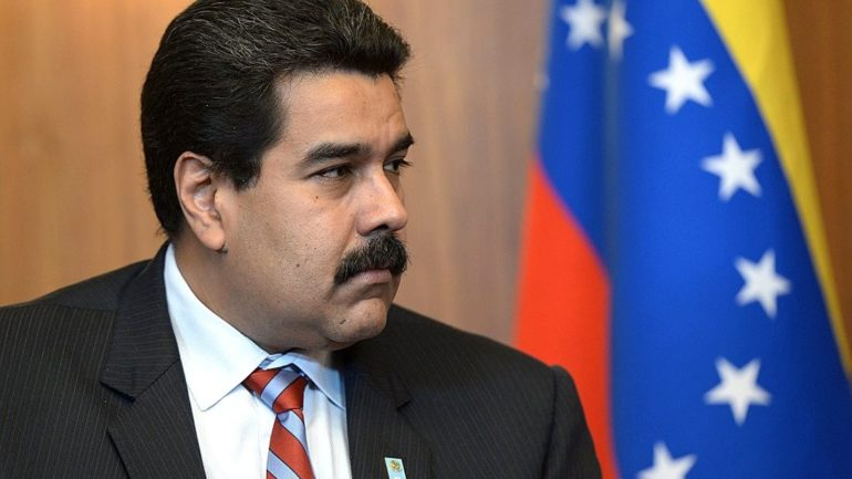 Peru expected to uphold ban of Nicolás Maduro from Summit of the Americas