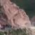 Dangerous roads take another life as heavy rains provoke landslide in Peru