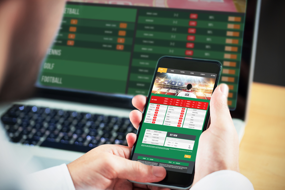 Is Peru ready to put higher stakes on sports betting?
