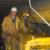 Peru mining investments to reach $20 billion in next four years