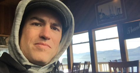 Canadian man killed after being accused of murdering indigenous leader Olivia Arévalo