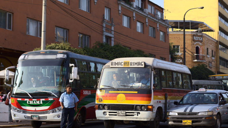 23-year-old woman is in a critical condition after being set on fire in a bus