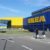Furniture-retail giant IKEA is coming to Peru