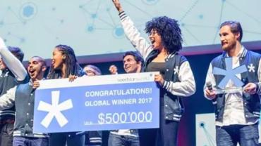 Best Peruvian startups to compete at Seedstars World 2018 event