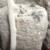 Thousand-year-old mummy dug up intact in Peru