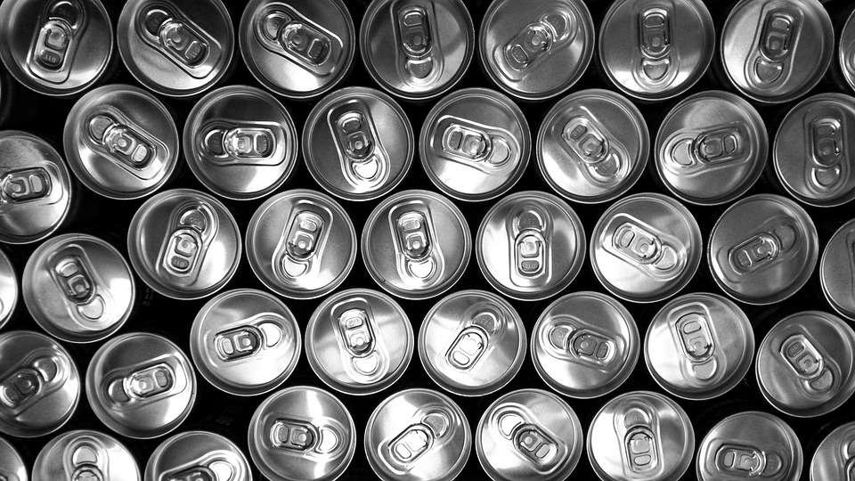 Peruvian government puts a 25% tax on sugary drinks to combat rising levels of obesity