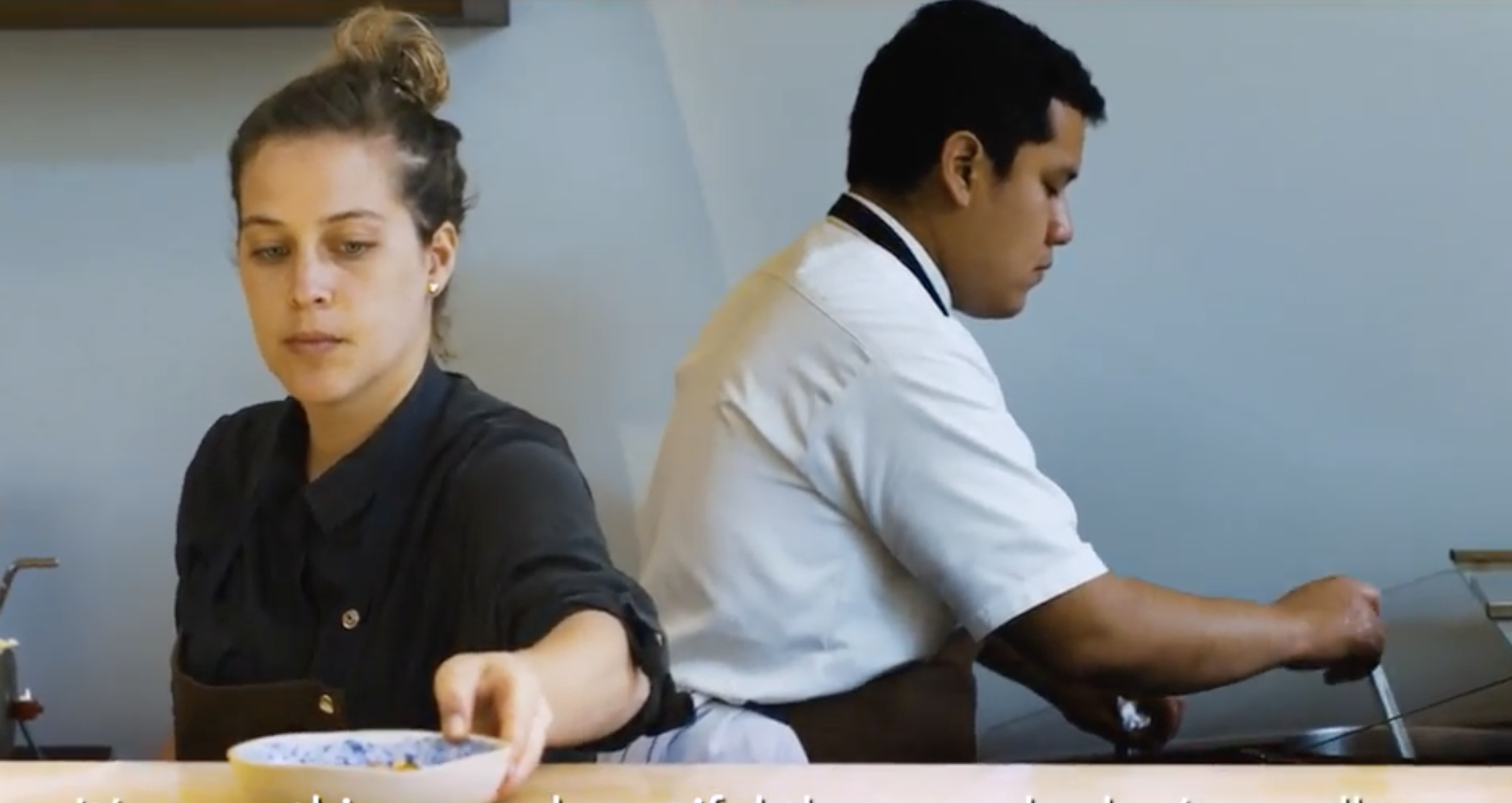 Peru's Pía León named Latin America's 'Best Female Chef'