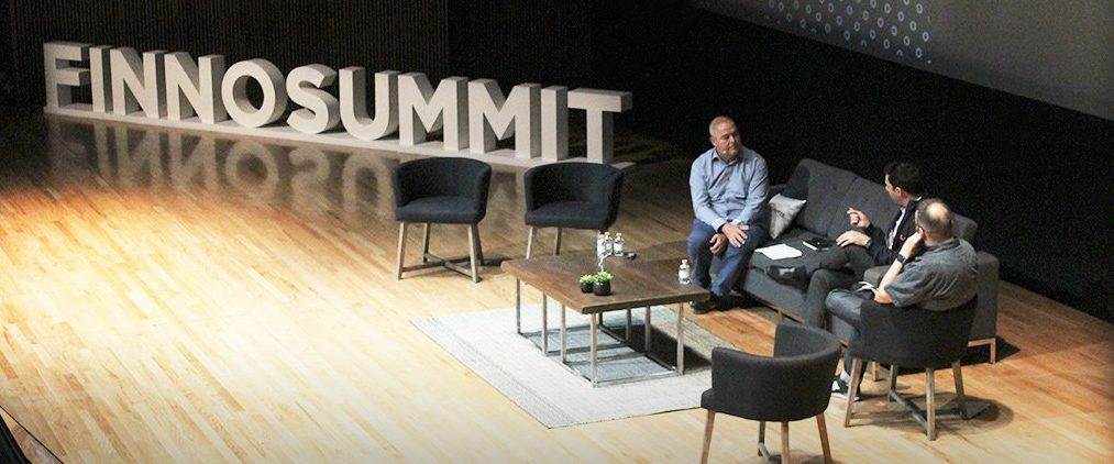Finnosummit all set for its second edition in Miami