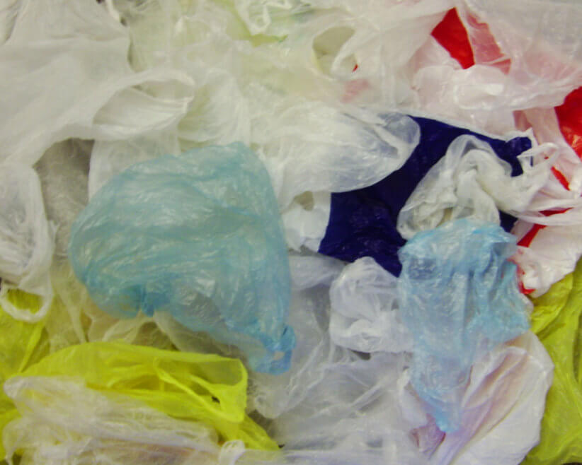 peru plastic bags ban